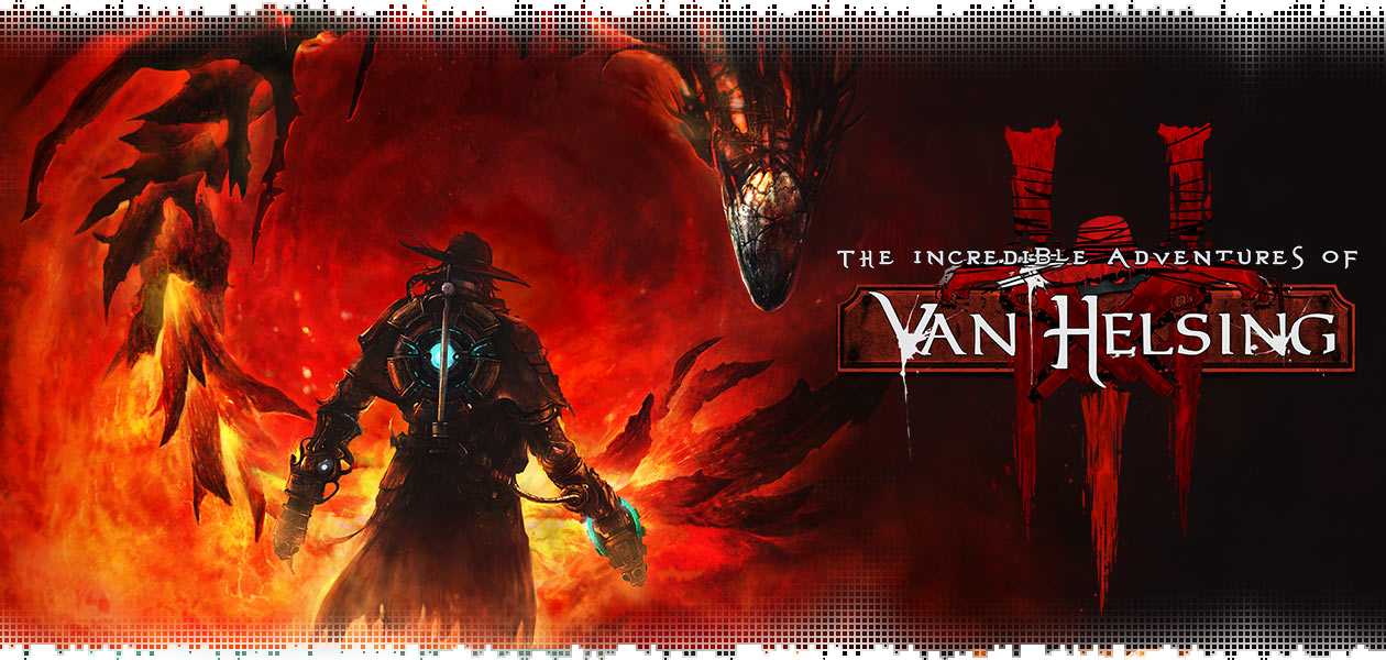 logo-the-incredible-adventures-of-van-helsing-3-review