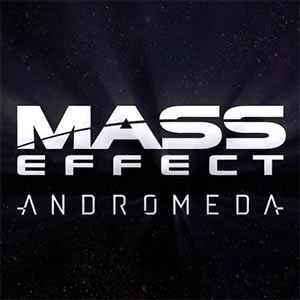 mass-effect-andromeda-300px
