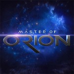 Трейлер Master of Orion для Steam Early Access