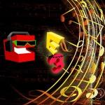 MC Pixel: Лучшая музыка из игровых трейлеров (E3 2015 и не только)