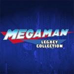 На PC и консолях переиздадут первые шесть частей Mega Man