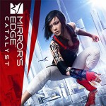 Релиз Mirror's Edge: Catalyst отложили на три месяца