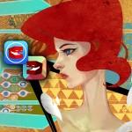Мобильные игры: новинки недели (13 июня 2015)