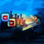 Мобильные игры: новинки недели (27 июня 2015)