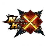Capcom анонсировала японский релиз новой игры в серии Monster Hunter для 3DS