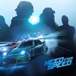Геймплейное видео новой Need for Speed с E3 2015