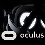 Новости об Oculus Rift: финальный облик очков, контроллеры и игры