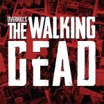 Первые кадры из шутера по сериалу The Walking Dead от авторов серии PayDay