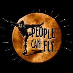 Epic Games Poland обрела независимость и вновь называется People Can Fly