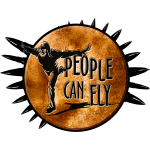 people-can-fly-transparent-logo-300px