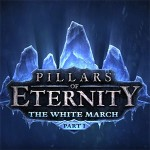pillars-of-eternity-the-white-march-300px