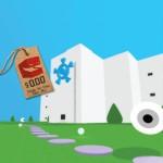 Пиксели — даром! Лучшие бесплатные игры недели (5 июня 2015)