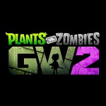 Трейлер Plants vs. Zombies: Garden Warfare 2 с gamescom 2015