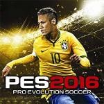 Pro Evolution Soccer 2016 выйдет в сентябре