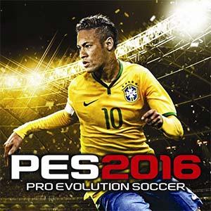 pro-evolution-soccer-2016-300px