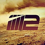 Slightly Mad Studios анонсировала гоночный симулятор Project CARS 2