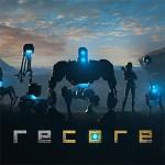 Создатель Mega Man Кэйдзи Инафунэ и авторы Metroid Prime работают над эксклюзивом для Xbox One