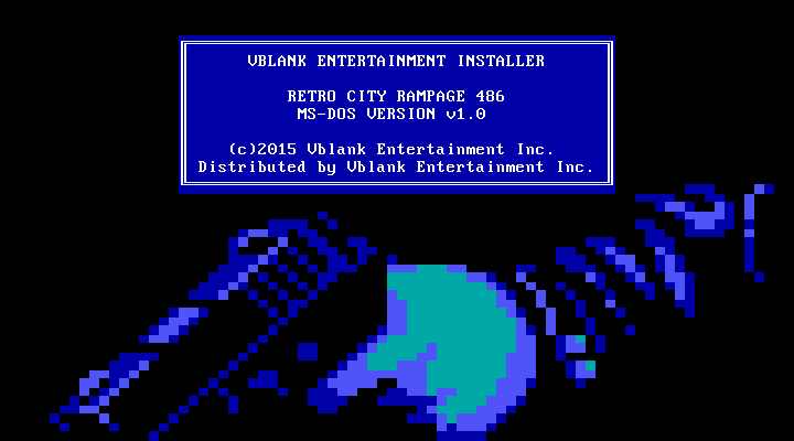 retro-city-486