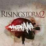 Сетевые сражения Rising Storm 2 развернутся во Вьетнаме