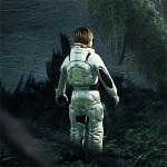 Crytek разрабатывает игру для VR-устройств