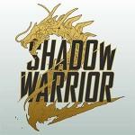 Flying Wild Hog работает над продолжением шутера Shadow Warrior