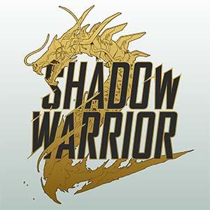 shadow-warrior-2-300px