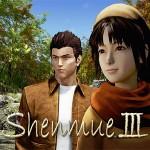 Сборы Shenmue 3 на Kickstarter перевалили за $5 млн