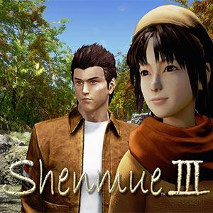 shenmue-3-v2-300px