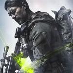 Первые скриншоты, видео и подробности о Sniper: Ghost Warrior 3