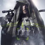Запись презентации Sniper: Ghost Warrior 3 с выставки E3 2015