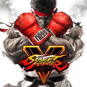 street-fighter-5-v3-300px