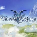 Анонс PC-версии Tales of Symphonia и коллекционного издания Tales of Zestiria