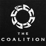 Студия, которая работает над новой Gears of War, сменила название на The Coalition