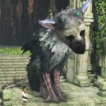Sony подтвердила, что разработка The Last Guardian продолжается; игра выйдет на PS4 в следующем году