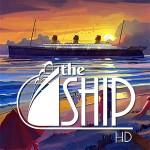 Анонсировано HD-переиздание оригинального сетевого экшена The Ship