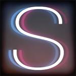 Первые восемь минут геймплея красивой игры о выживании The Solus Project
