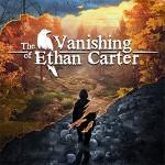 Будущее The Vanishing of Ethan Carter и дальнейшие планы The Astronauts
