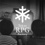 Square Enix открыла новую студию для разработки консольных JRPG