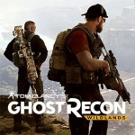 tom-clancys-ghost-recon-wildlands-300px