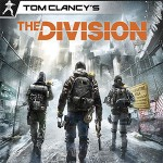 Демонстрация технологий NVIDIA в Tom Clancy's The Division
