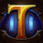 В этом году на iOS и Android выйдет action/RPG Torchlight Mobile