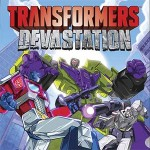 transformers-devastation-300px