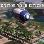 Официальный трейлер Tropico 5: Espionage