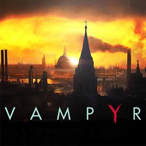 vampyr-300px