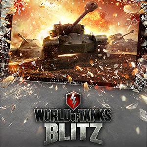 world-of-tanks-blitz-300px