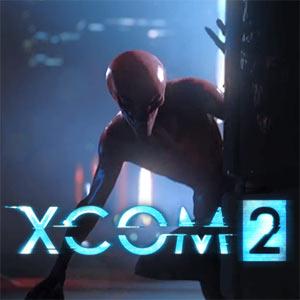 xcom-2-300px