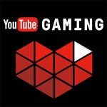 Этим летом Google запустит видеосервис YouTube Gaming, целиком посвященный компьютерным играм