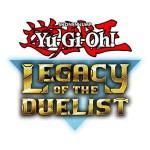 Карточная игра Yu-Gi-Oh! выйдет этим летом на Xbox One и PlayStation 4