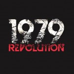 Адвенчура 1979 Revolution вышла в Steam Greenlight
