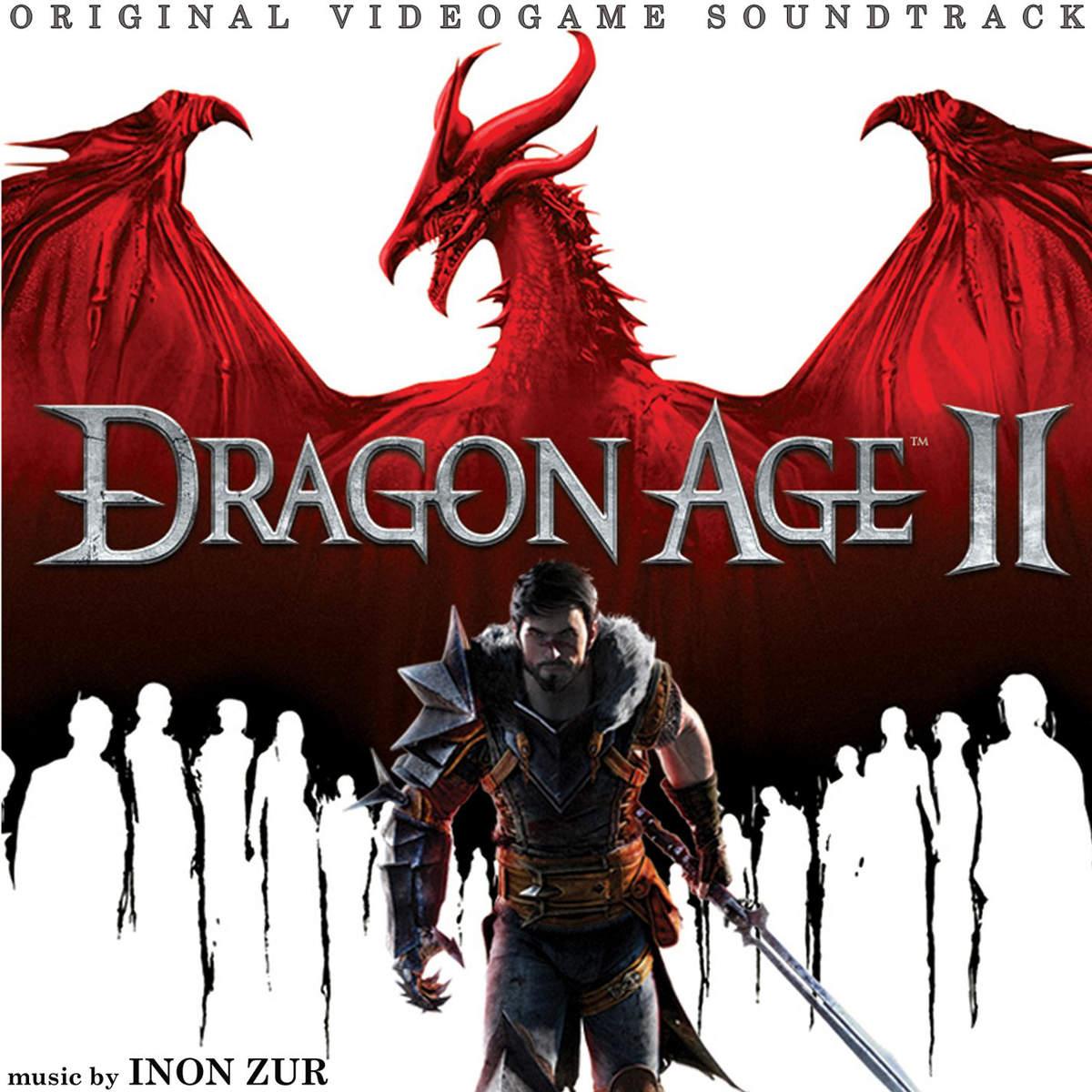 Dragon_Age_2_Original_Videogame_Soundtrack__cover1200x1200.jpg